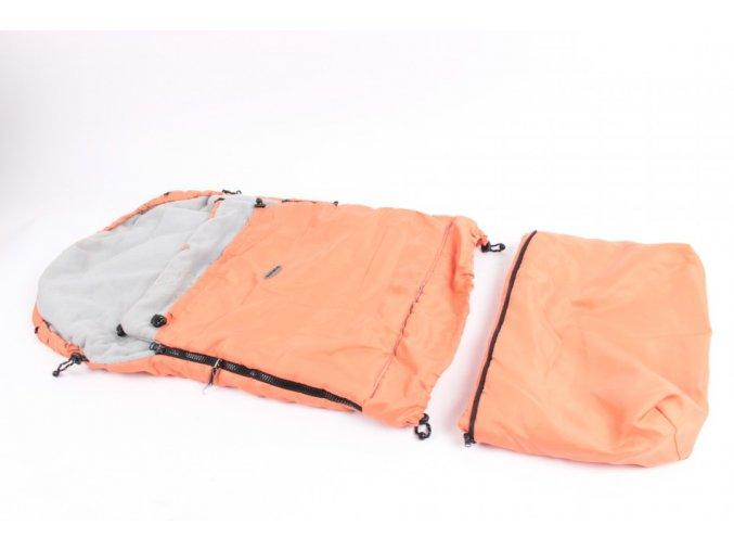 fusak pikolo dvoudilny oranzovy 46867 200[1]