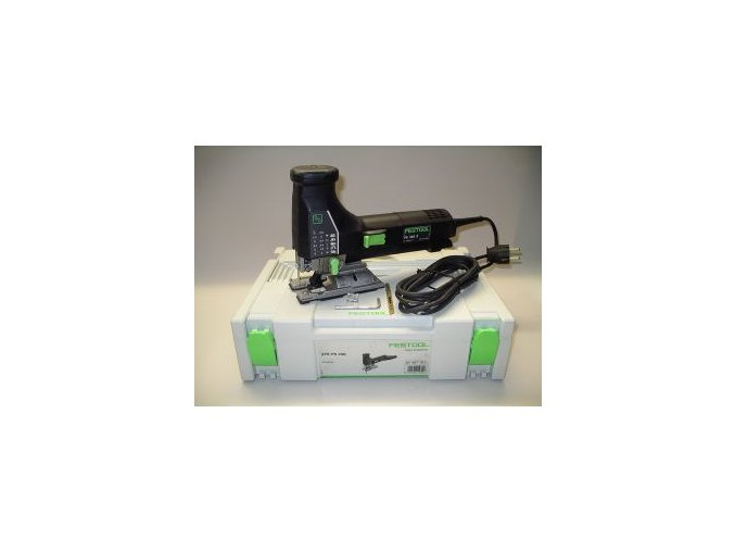 163372370 festo festool stichsge ps 200 e wie ps 2 e systainer