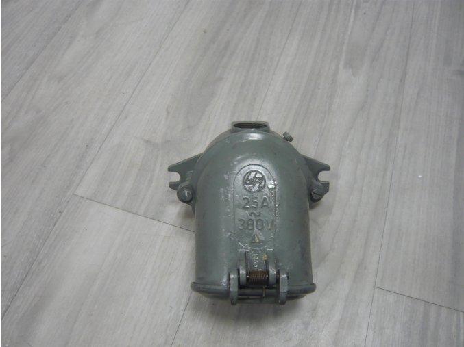 P1450630
