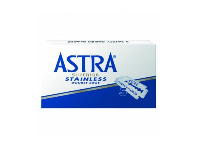 ziletky astra stainless 5ks[1]