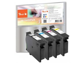 peach e071 combi pack kompatibilni s epson t0715 ien88869[1]