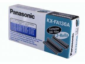 KX FA136A