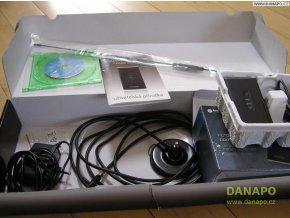28324 anydata adu 635wh mobilni modem 3g edge umts