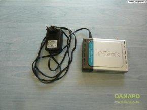 AP Wireless Access Point D-Link DWL900AP+