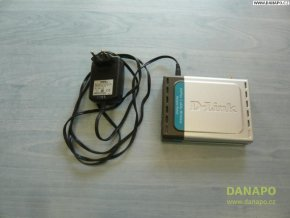 28327 ap wireless access point d link dwl900ap