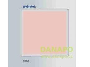 28375 atlas arkol s silikatova barva c 108