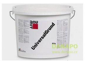 28573 baumit universal grund univerzalni zaklad 3035