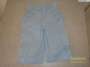 28579 bavlnene kalhoty dirkje comfort v 74