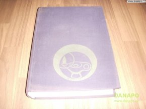 28663 biblicka konkordance dil 1 a k m bic