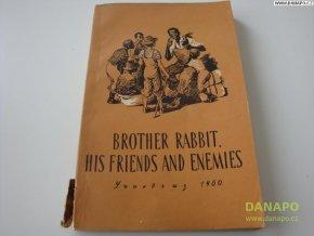 28819 brother rabbit l khvostenko