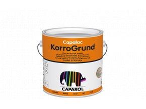 031927 CL KorroGrund EXC MOE 2.5L[1]
