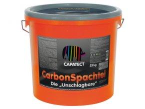 capatect carbonspachtel 25kg 0[1]