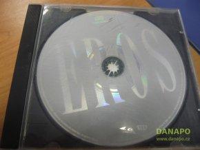 29146 cd eros ramazzotti eros bmg 1997