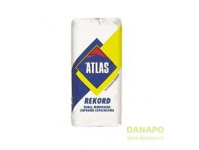 29170 cementova sterkova smes sterka atlas rekord