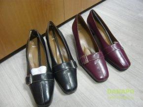 29596 damska kotnickova obuv scholl alison