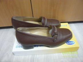 29599 damska kotnickova obuv scholl corinne