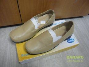 29602 damska kotnickova obuv scholl ellen