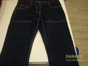 29731 damske jeans c a v 176 l