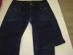29749 damske jeans rose player vel 36