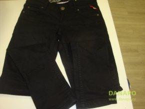 29755 damske jeans tally weijl cerne vel xs 34