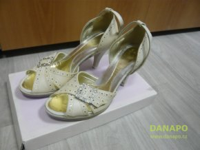 29776 damske kozene lodicky obuv paolomoschino 35