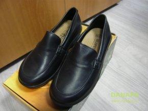 Dámské ortopedické boty Arcopedico Flash 35 37