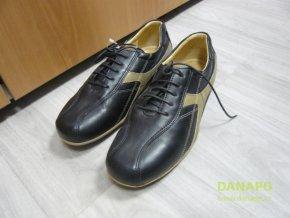 29989 damske polobotky boty obuv marc o neel 36