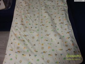 30481 1 deka kremova hracky