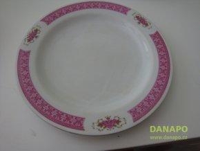 31288 dezertni talir znaceny made in china