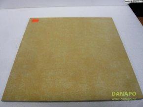 31336 dlazba paradyz zluto bezova 30x30 1 8m2