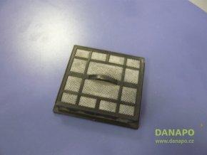 31897 hepa filtr vystupni vysavace vysavac 95x85 mm