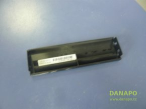 32128 ibm 19k4915 filler 5 25 for upper bezel x3200