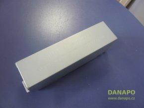 32140 ibm 39y9417 shipping bracket prepravni drzak