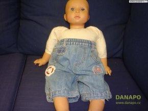 32206 1 jeansove kratase