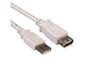kabel usb typ a a 3m prodlouzeni ien28209[1]