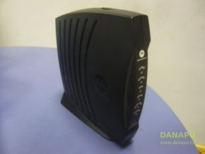 32308 kabelovy modem motorola surfboard sb5101e