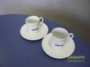 32551 kavova souprava 4 dilna pikolo