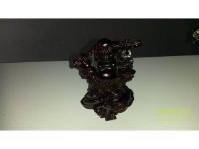 32602 keramicka soska buddhy budha