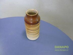 32617 keramicka vaza glazovana 75x170