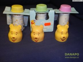 33364 1 kojenecka lahev disney 125 ml