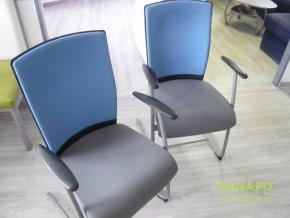 33544 konferencni jednaci kancelarska zidle ld seating