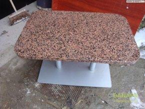 34675 mramorovy konferencni stul stolek brno doprava