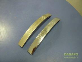34780 nabytkovy uchyt kovani madlo c 119 128mm
