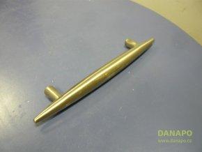34792 nabytkovy uchyt kovani madlo c 123 128mm