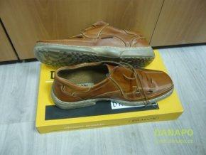 34804 nadmerna velikost panske boty obuv orto dragon d 116 p1