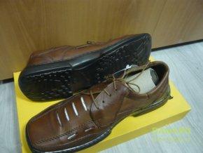 34810 nadmerna velikost panske boty obuv orto d 116 p1 brazil