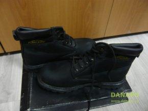 34819 nadmerna velikost panske zimni boty farmarky vel 45