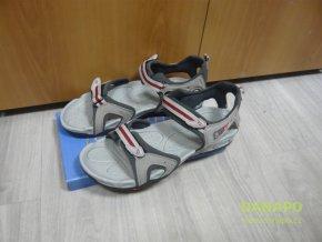 34843 nadmerne panske sandaly boty obuv aurelia