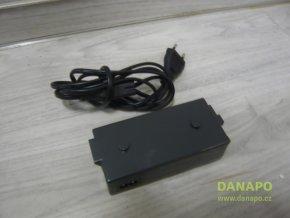 34969 napajeci adapter zdroj canon 24v dc 0 7a