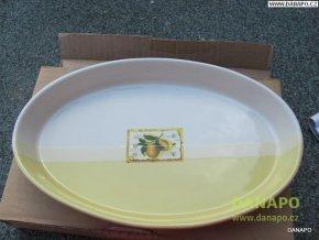 35203 nova zapekaci keramicka misa miska